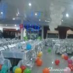 Çanakkale-Polis-Evi-Düğün-Salonu