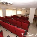 Çanakkale-Polis-Evi-Toplantı-Salonu