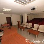 Çanakkale-Polis-Evi-Toplantı-Salonu-2