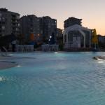 İzmir-Narlıdere-Polis-Evi-Havuz