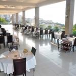 İzmir-Narlıdere-Polis-Evi-Restoran