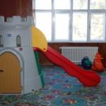Adıyaman-Polis-Evi-çocuk-parkı