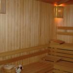 Adıyaman-Polis-Evi-sauna