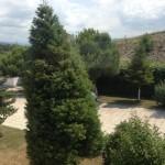 Bartın-Polis-Evi-Bahçe-2