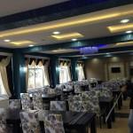 Bingöl-Polis-Evi-Restoran-2