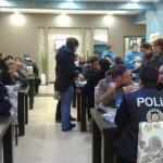 Bingöl-Polis-Evi-Restoran-4