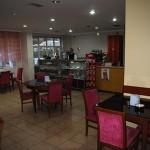 Bitlis-Polis-Evi-Kafe