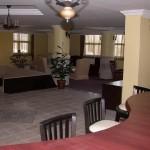 Bolu-Dağı-Polis-Evi-Oturma-Salonu