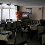 Bolu-Dağı-Polis-Evi-Restoran-2