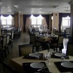 Bolu-Dağı-Polis-Evi-Restoran-3
