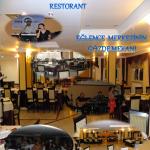 Bolu-Polis-Evi-Restoran