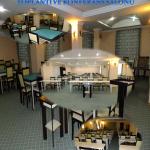 Bolu-Polis-Evi-Toplantı-Salonu