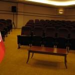 Denizli-Polis-Evi-Toplantı-Salonu