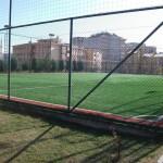 Diyarbakır-Polis-Evi-Futbol-Sahası