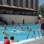 Diyarbakır-Polis-Evi-Havuz