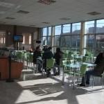 Diyarbakır-Polis-Evi-Kafe