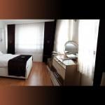 Diyarbakır-Polis-Evi-Suit-Oda