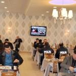 Edirne-Polis-Evi-Restoran-4