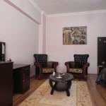 Elazığ-Polis-Evi-Oda-2