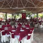 Elazığ-Polis-Evi-Restoran