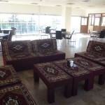 Elazığ-Polis-Evi-Restoran-2