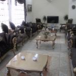 Erzincan-Polis-Evi-Oturma-Salonu