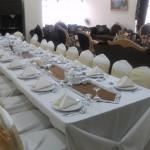 Erzincan-Polis-Evi-Yemek