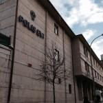 Erzurum-Polis-Evi