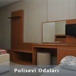 Erzurum-Polis-Evi-Oda-3