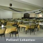 Erzurum-Polis-Evi-Restoran