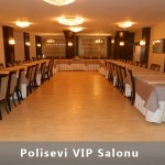 Erzurum-Polis-Evi-VIP-Salonu