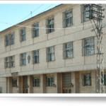 Erzurum Polis Evi