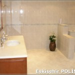 Eskişehir-Polis-Evi-Oda-5