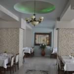 Eskişehir-Polis-Evi-Restoran-3