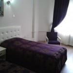 Eskişehir-Polis-Evi-iki-yataklı-oda