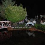 Gaziantep-Polis-Evi-Bahçe