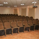 Gaziantep-Polis-Evi-Toplantı-Salonu
