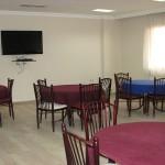 Iğdır-Polis-Evi-Oyun-Salonu