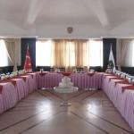 Iğdır-Polis-Evi-Toplantı-Salonu