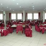 Kırıkkale-Polis-Evi-Düğün-Salonu