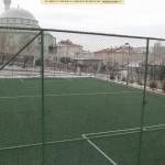 Kırıkkale-Polis-Evi-Halı-Saha