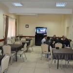 Kırşehir-Polis-Evi-Oyun-Salonu