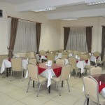Kırşehir-Polis-Evi-Restoran-2