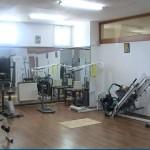 Karabük-Polis-Evi-Spor-Salonu