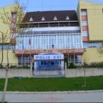 Karaman-Polis-Evi