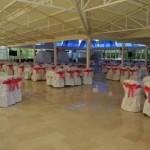 Karaman-Polis-Evi-Düğün-Salonu