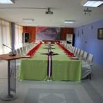 Karaman-Polis-Evi-Toplantı-Salonu