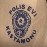 Kastamonu-Polis-Evi-2