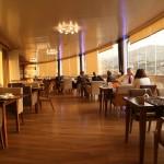 Kayseri-Polis-Evi-Restoran