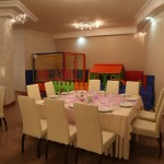 Kayseri-Polis-Evi-Restoran-2